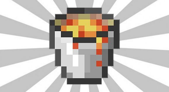 Most Efficient Way to Make a MineCraft Bukkit Server MineCraft v1 ...