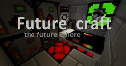 techno craft Minecraft