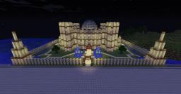 Chompercraft Need Staff! Minecraft