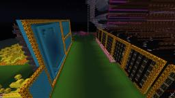 [Redstone] Hangman minigame (With download) Minecraft Map & Project