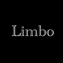 Limbo Mod Minecraft Mod
