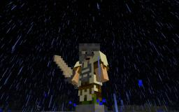 Dov-Craft Minecraft