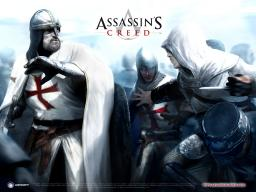 [1.3.2] Assassin's Creed Pack