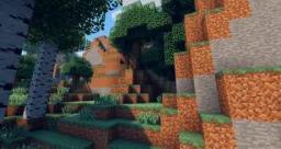 SkinRequest :D Minecraft Blog