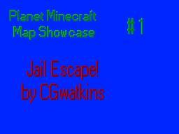 Adventure Map Review #1 Minecraft Blog