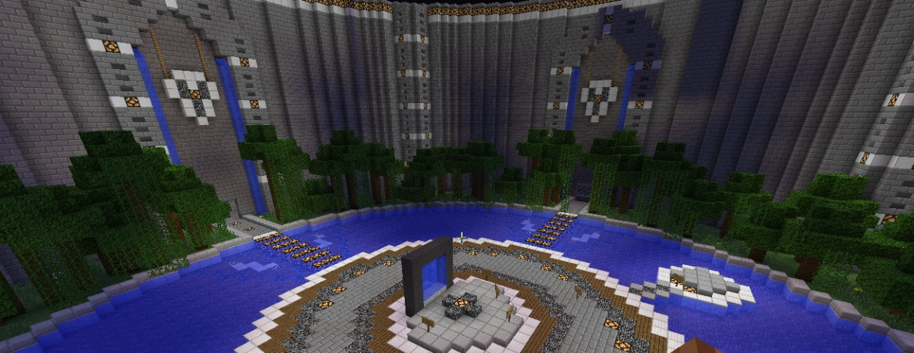 how to cheat on minecraft servers