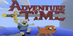 A rant about adventure maps Minecraft Blog Post