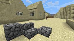 Feel like beta 1.8_oldschool [v.2] Minecraft Texture Pack