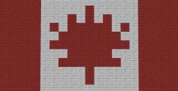 The Crafting Newbs (REBORN) Minecraft Server