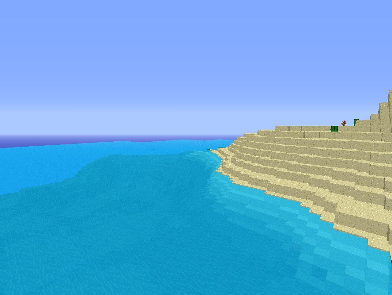 AwesomeCraft 1.4.2 Minecraft Texture Pack