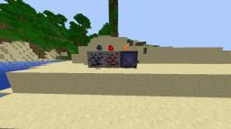 More Fun Minecraft Mod