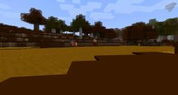 Poop Texture Pack 1.3.2 Minecraft