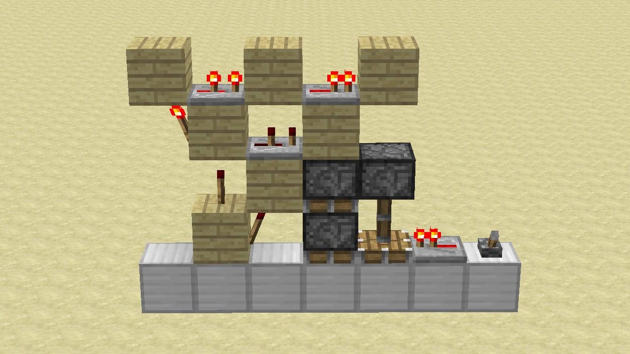 Walls | Minecraft Wiki | FANDOM powered by Wikia