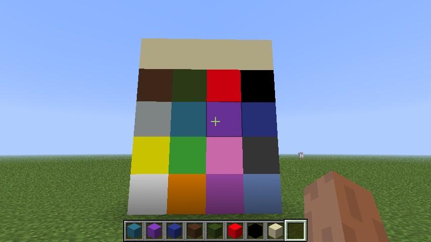 Pixel Art Maker – Migliori Pagine da Colorare
