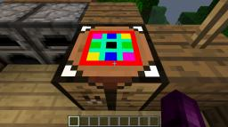 Blade Pack 1.3.2 By K1LL3RZOMBIE Minecraft Texture Pack