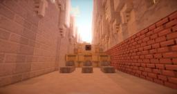 [Minecraft 1.4.5] [16x] HelCraft Minecraft Texture Pack