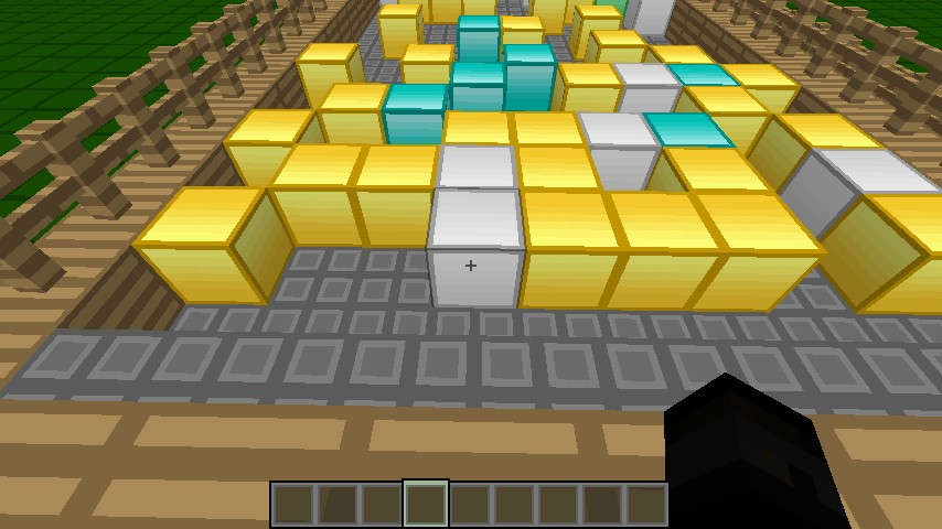 how to get minecraft coins