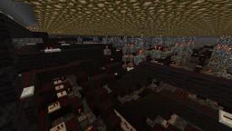The Enderdream Part 1 (3000+ Downloads!) [PUZ/ADV/PEACEFUL/PARK] Minecraft Map & Project