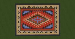 Tapestry Minecraft