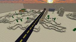 ||LOOT-CRAFT|| Minecraft Server