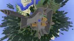 (mjmk40) friend world update Minecraft