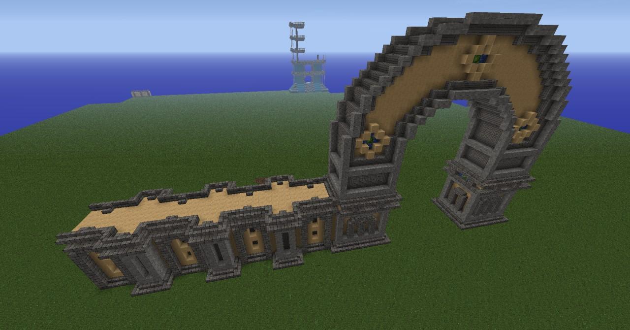 Project Details 1 Update Logs