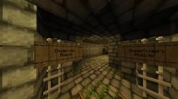 Huge Rpg server map! Need builders! You will get reward for helping! Minecraft Map & Project