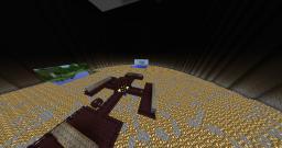 Chukland [Tekkit] [PVP] Minecraft Server