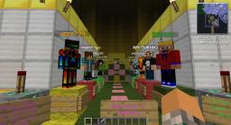 Pigderp Minecraft Blog