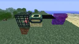 [Tutorial] - How to Get Portal Blocks and Spawners in Creative