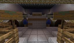 ElementalPvP [Factions] [Raiding] Minecraft