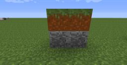 RM's Modern - Medieval [[v1.4]] [[1.3.2]] [[16x16]] Minecraft Texture Pack