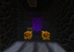 Nether Survival