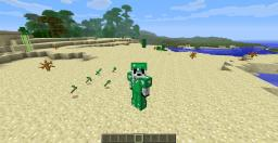 How To Breed Villagers! Minecraft Blog