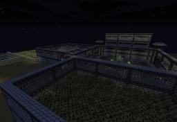 PrisonOfTheGods - Prepare To Die Minecraft Server