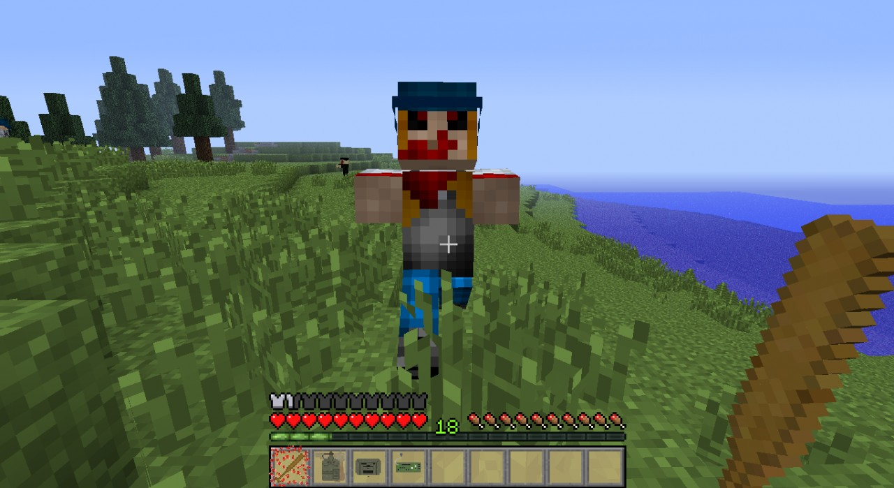 how to give someone a title in minecraft essentials