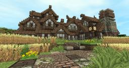 Hornvalley Estate