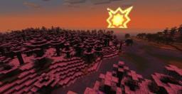 awakening (128x128) Minecraft Texture Pack