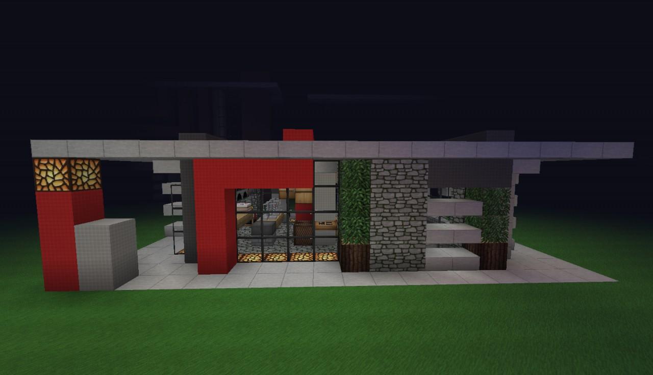 Shop 1 Modern Shop Sieries Cafe De La Mer Cafe