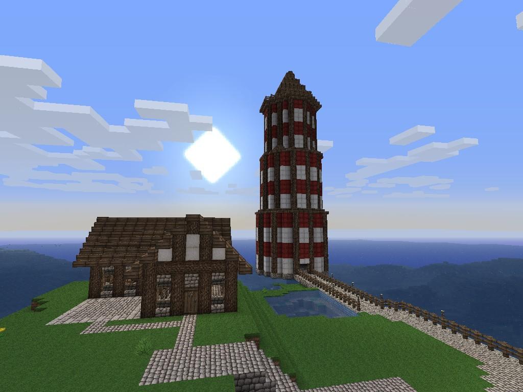 Still Ville Needs You Old Fashioned Village