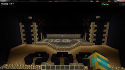 Minecraft's Got Talent Minecraft Map & Project