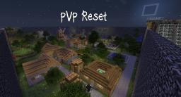 [Bukkit][Plugin] PVP Map Reset Minecraft Mod