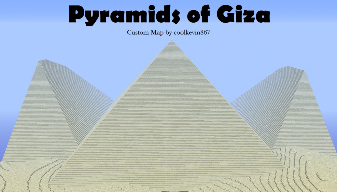 Pyramid of Giza Pictures Planets (page 3) - Pics about space