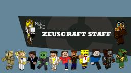 Top 5 best minecraft servers! (Creative)