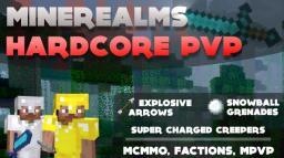 ||CLOSED|| Minecraft Server
