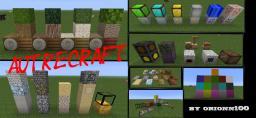 autrecraft (64x64)
