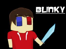 Blinky Avatar Contest Entry Minecraft Blog