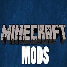 Planet Minecraft Moding Show! Episode 1 Minecraft Blog Post