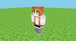My tips on skinning. Minecraft Blog