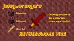 NetherSwords